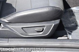 2020 Ford Mustang EcoBoost Premium Waterbury, Connecticut 14