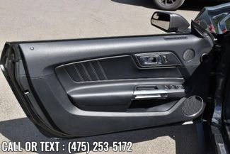 2020 Ford Mustang EcoBoost Premium Waterbury, Connecticut 18