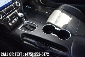 2020 Ford Mustang EcoBoost Premium Waterbury, Connecticut 30