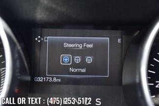 2020 Ford Mustang EcoBoost Premium Waterbury, Connecticut 32