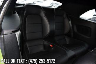 2020 Ford Mustang EcoBoost Premium Waterbury, Connecticut 12