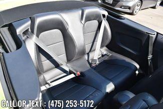 2020 Ford Mustang EcoBoost Premium Waterbury, Connecticut 16