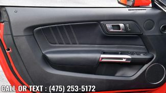 2020 Ford Mustang EcoBoost Waterbury, Connecticut 22