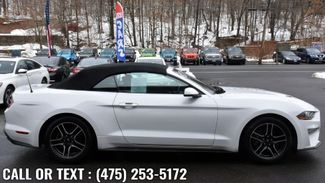 2020 Ford Mustang EcoBoost Waterbury, Connecticut 5