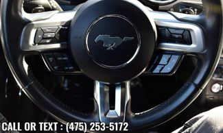 2020 Ford Mustang EcoBoost Waterbury, Connecticut 20