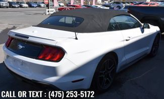 2020 Ford Mustang EcoBoost Waterbury, Connecticut 31