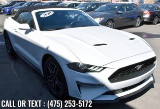 2020 Ford Mustang EcoBoost Waterbury, Connecticut 32