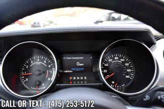 2020 Ford Mustang EcoBoost Premium Waterbury, Connecticut 29