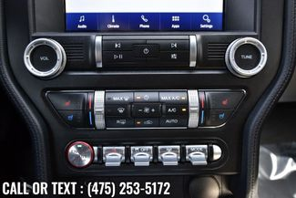 2020 Ford Mustang EcoBoost Premium Waterbury, Connecticut 31