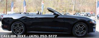 2020 Ford Mustang EcoBoost Premium Waterbury, Connecticut 7