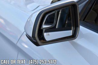 2020 Ford Mustang EcoBoost Premium Waterbury, Connecticut 10