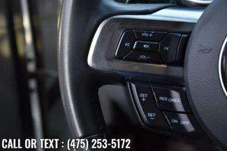 2020 Ford Mustang EcoBoost Premium Waterbury, Connecticut 21