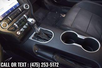 2020 Ford Mustang EcoBoost Premium Waterbury, Connecticut 25