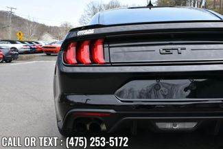 2020 Ford Mustang GT Waterbury, Connecticut 5