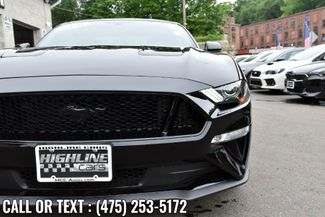 2020 Ford Mustang GT Waterbury, Connecticut 13