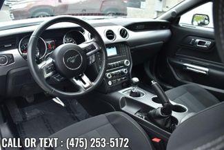 2020 Ford Mustang GT Premium Waterbury, Connecticut 15