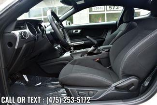 2020 Ford Mustang GT Premium Waterbury, Connecticut 17