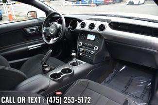 2020 Ford Mustang GT Premium Waterbury, Connecticut 19