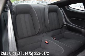 2020 Ford Mustang GT Premium Waterbury, Connecticut 22
