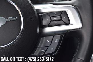 2020 Ford Mustang GT Premium Waterbury, Connecticut 27
