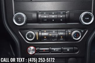 2020 Ford Mustang GT Premium Waterbury, Connecticut 31