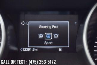 2020 Ford Mustang GT Premium Waterbury, Connecticut 33