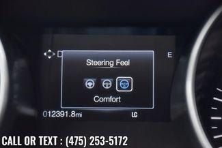 2020 Ford Mustang GT Premium Waterbury, Connecticut 34