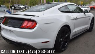 2020 Ford Mustang GT Premium Waterbury, Connecticut 5