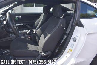 2020 Ford Mustang GT Premium Waterbury, Connecticut 11