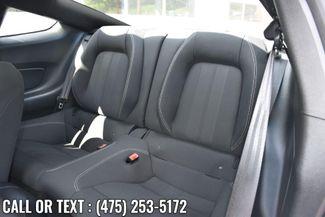 2020 Ford Mustang GT Premium Waterbury, Connecticut 12