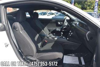 2020 Ford Mustang GT Premium Waterbury, Connecticut 14