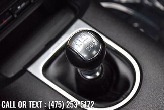 2020 Ford Mustang GT Premium Waterbury, Connecticut 1