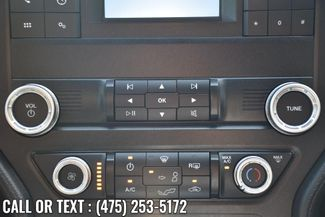 2020 Ford Mustang GT Premium Waterbury, Connecticut 21