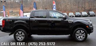 2020 Ford Ranger LARIAT Waterbury, Connecticut 10
