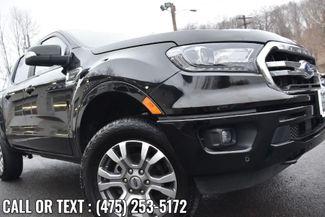 2020 Ford Ranger LARIAT Waterbury, Connecticut 22