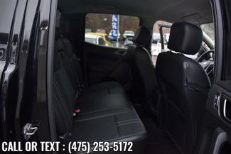 2020 Ford Ranger LARIAT Waterbury, Connecticut 27