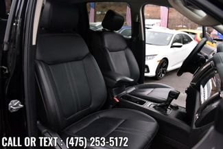 2020 Ford Ranger LARIAT Waterbury, Connecticut 3