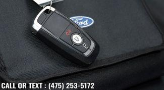 2020 Ford Ranger LARIAT Waterbury, Connecticut 44