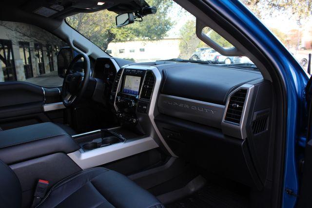 2020 Ford Super Duty F-250 Pickup Lariat in Austin, Texas 78726