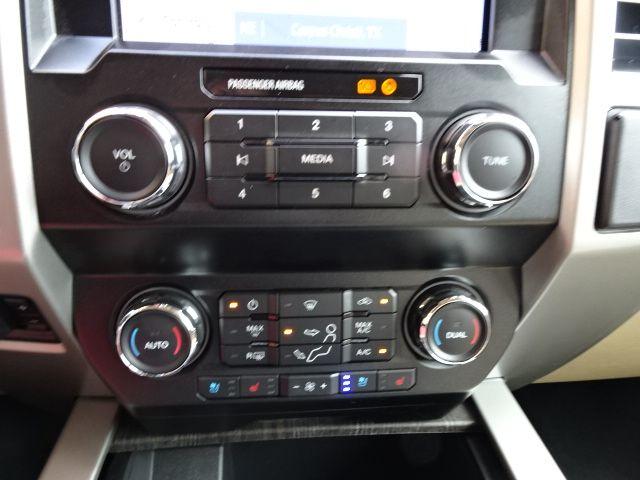 2020 Ford Super Duty F-250 Pickup LARIAT in Corpus Christi, TX 78412