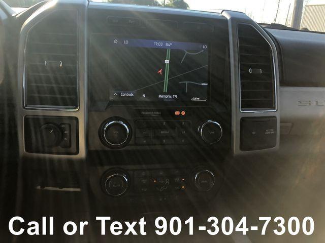 2020 Ford Super Duty F-250 Pickup LARIAT in Memphis, TN 38115