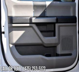 2020 Ford Super Duty F-250 Pickup XLT Waterbury, Connecticut 15