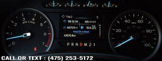 2020 Ford Super Duty F-250 Pickup XLT Waterbury, Connecticut 26