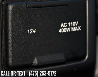 2020 Ford Super Duty F-250 Pickup XLT Waterbury, Connecticut 31
