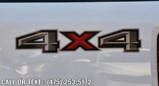 2020 Ford Super Duty F-250 Pickup XLT Waterbury, Connecticut 38