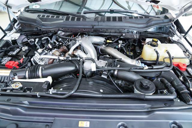 2020 Ford Super Duty F-350 DRW XL 4x4 in Addison, Texas 75001