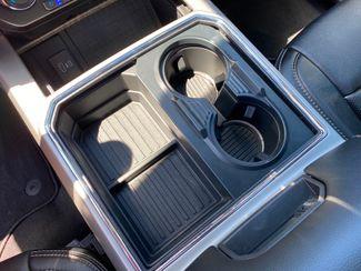 2020 Ford Super Duty F-350 DRW Pickup F-350 DUALLY LARIAT DIESEL 4X4 FX4  Plant City Florida  Bayshore Automotive   in Plant City, Florida