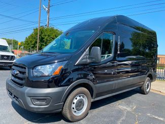 2020 Ford Transit Cargo Van   city NC  Palace Auto Sales   in Charlotte, NC