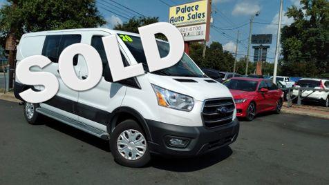 2020 Ford Transit Cargo Van  in Charlotte, NC