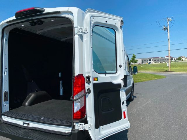 2020 Ford Transit Cargo Van in Ephrata, PA 17522
